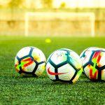 Chips Yang Semakin Menyempurnakan Judi Bola Online